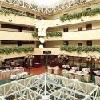Thermal Hotel Sarvar - Hotel a Sarvar - hotel termale