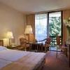 Camera doppia - hotel termale e benessere - Sarvar