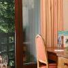 Hotel termale - camera doppia - Thermal Hotel Sarvar