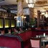 Astoria Hotel City Center Budapest - Restaurant Astoria Budapest, elegant restaurant city center Budapest Astoria