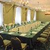 Danubius Hotel Astoria City Center Budapest - hotel a 4 stelle a Budapest - sala conferenza