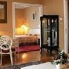 Hotel Astoria City Center Budapest - low-priced hotelroom in the centre of Budapest, Astoria