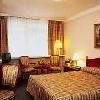 Astoria hotel room Budapest - Hotel Astoria City Center room Budapest - City centre hotel Astoria,  4 star hotel Budapest Astoria