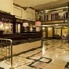 Danubius Hotel Astoria City Center Budapest - 4 star hotel Budapest, elegant and romantic hotel Astoria Budapest