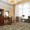 Camere a prezzi vantaggiosi all'Hotel Gellert - riservazione online