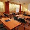 Sala conferenza all'Hotel Eben a Budapest con facile accesso