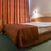 Sala riunione all'Hotel Eben a prezzi economici