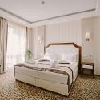 Camera doppia a Morahalom a prezzo economico - Hotel Elixir Morahalom