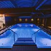 Week-ned benessere a Morahalom - Elixir Medical Wellness Hotel