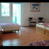 Erdei Vendégház Balatonfüred - Camera tripla in Balatonfured a prezzo speciale