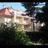 Fured Erdei Vendégház, Balatonfüred - Alloggio economico con bagno in Balatonfüred