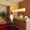 Erzsebet Kiralyne Hotel a Godollo con prenotazione online