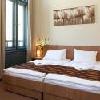 Alloggio a Godollo all'Hotel Hotel Erzsebet Kiralyne - camera doppia