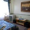 Hotel Fűzfa e PArco di riposo a Poroszlo sulla riva del lago Tisza