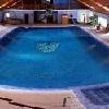 Fűzfa Hotel és Termálpark Poroszló - vacanze attive a Poroszlo