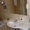 Sala da bagno - Hotel Golden Park a Budapest, 4 stelle nel cuore di Budapest