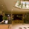 Reception - Hotel Golden Park a Budapest, il 4 stelle nel cuore di Budapest