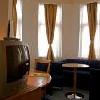 Camere modernamente ammobiliate con connessione internet - Hotel Golden Park a Budapest