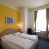 Elegante camera matrmoniale - Hotel Golden Park a Budapest