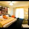 Gotthard Therme Wellness Conference Hotel - albergo romantico a 4 stelle a Szentgotthard vicino all'Austria