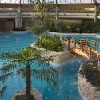 Vacanze attive a Szentgotthard al parco acquatico termale - Gotthard Hotel - pacchetti wellness