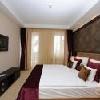 Grand Hotel Galya**** camera superior a Galyateto