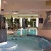 Grandhotel Galya**** Hotel benessere con mezza pensione