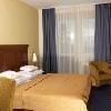 Hotel benessere scontato a Matra il 4* Grandhotel Galya