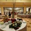 Hunguest Grand Hotel Galya 4* - ottimo ristorante a Galyateto