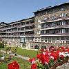 Grandhotel Galya Hotel benessere e conferenze a Matra