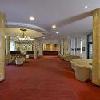Grandhotel Galya**** hotel benessere a Galyateto in Matra