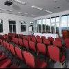 Sala conferenze e sala eventi a buon prezzo a Galyateto