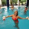 Week-end wellness nei monti di Matra a Gyalyateto 4* Grand Hotel Galya