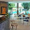 4 gwiazdkowy Hotel Konferencyjny i Welness Beach Budapest
