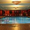 Airport Hotel Stacio - hotel a 4 stelle con piscina vicino all'Aeroporto di Budapest