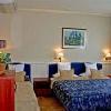 Alfa Art Hotel - hotel a prezzo scontato a Budapest