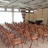 Alfa Art Hotel - sala conferenza a Budapest per conferenze e banchetti