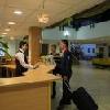 Alfold Gyongye Hotel - pacchetti con mezza pensione inclusa - bagno termale a Gyoparosfurdo