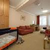 Hotel Alfold Gyongye - albergo per le famiglie con mezza pensione e biglietto d'entrata al bagno termale e d'esperienza