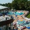 Vacanze nell'Ungheria a Gyoparosfurdo - Hotel Alfold Gyongye