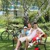 Vacanze attive sul Lago Balaton - Hotel Annabella a Balatonfured
