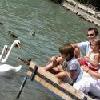 Vacanze in famiglia e riposo - Hotel Annabella a Balatonfured