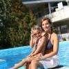 Piscine e divertimenti vicino il Lago Balaton - Hotel Annabella a Balatonfured