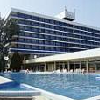 Hotel Annabella - Resort hotel del Lago Balaton - splendido albergo vicino al Lago Balaton