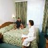 Camera doppia - Hotel Annabella a Balatonfured - sul Lago Balaton