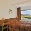 Camera doppia - Hotel Annabella a Balatonfured - sulle sponde del Lago Balaton