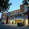 Hunguest Hotel Aqua-Sol - hotel termale a Hajduszoboszlo con passaggio diretto alle Terme