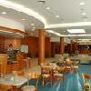 Hotel Aqua-Sol a Hajduszoboszlo - lobby - hotel a 4 stelle