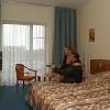 Hotel Aqua-Sol a Hajduszoboszlo - terme - camera doppia