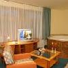 Hunguest Hotel Aqua-Sol - Hotel termale a Hajduszoboszlo